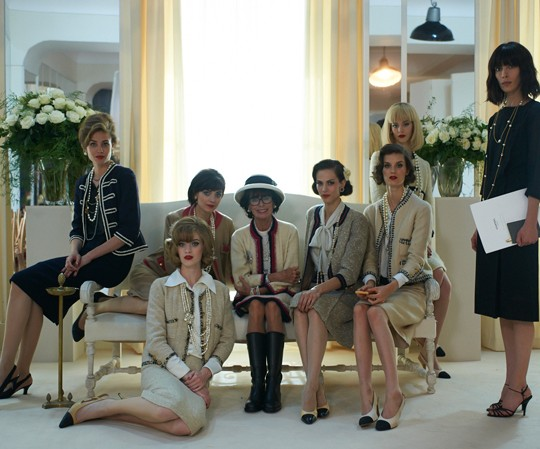 chanel-the-return-film-photo-teaser-01