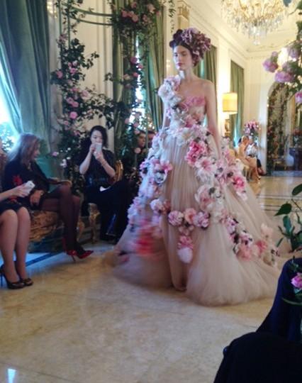 Dolce-Gabbana-Alta-Moda-springsummer-2014-8