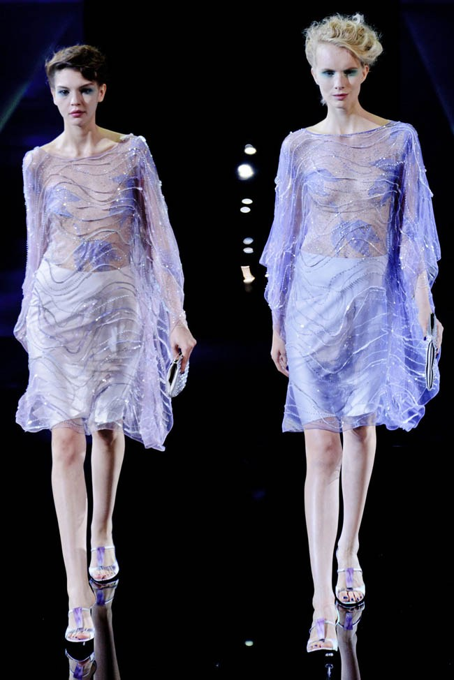 Giorgio-Armani-Spring-Summer-2014-Milan-Fashion-Week-38