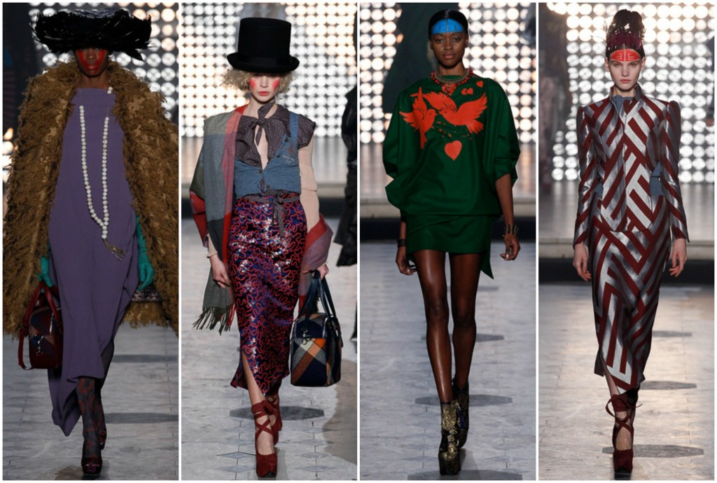 Vivienne Westwood PFW Fall 14_1