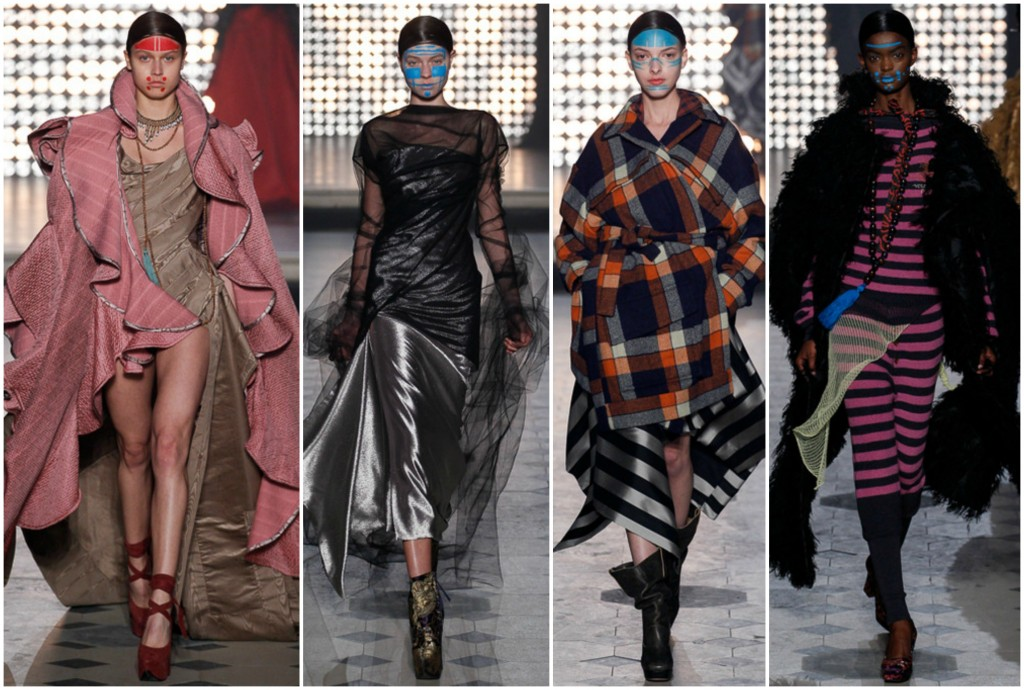 Vivienne Westwood PFW Fall14_2