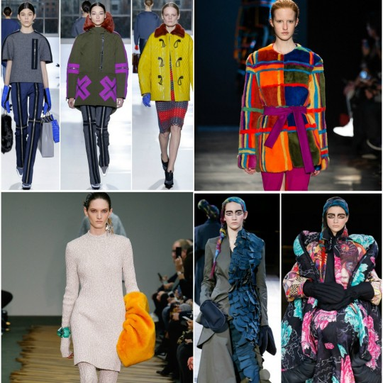 TRENDs Fall 14
