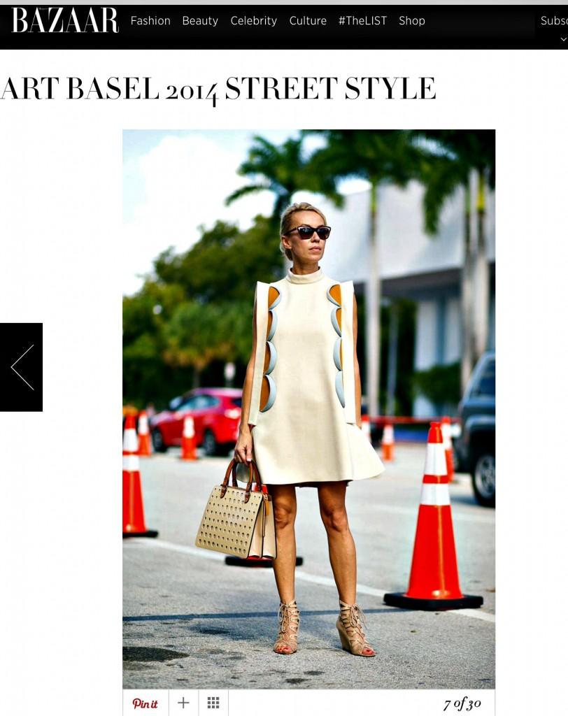 ArtBaselDenisaPalsha_Delpozo_dress