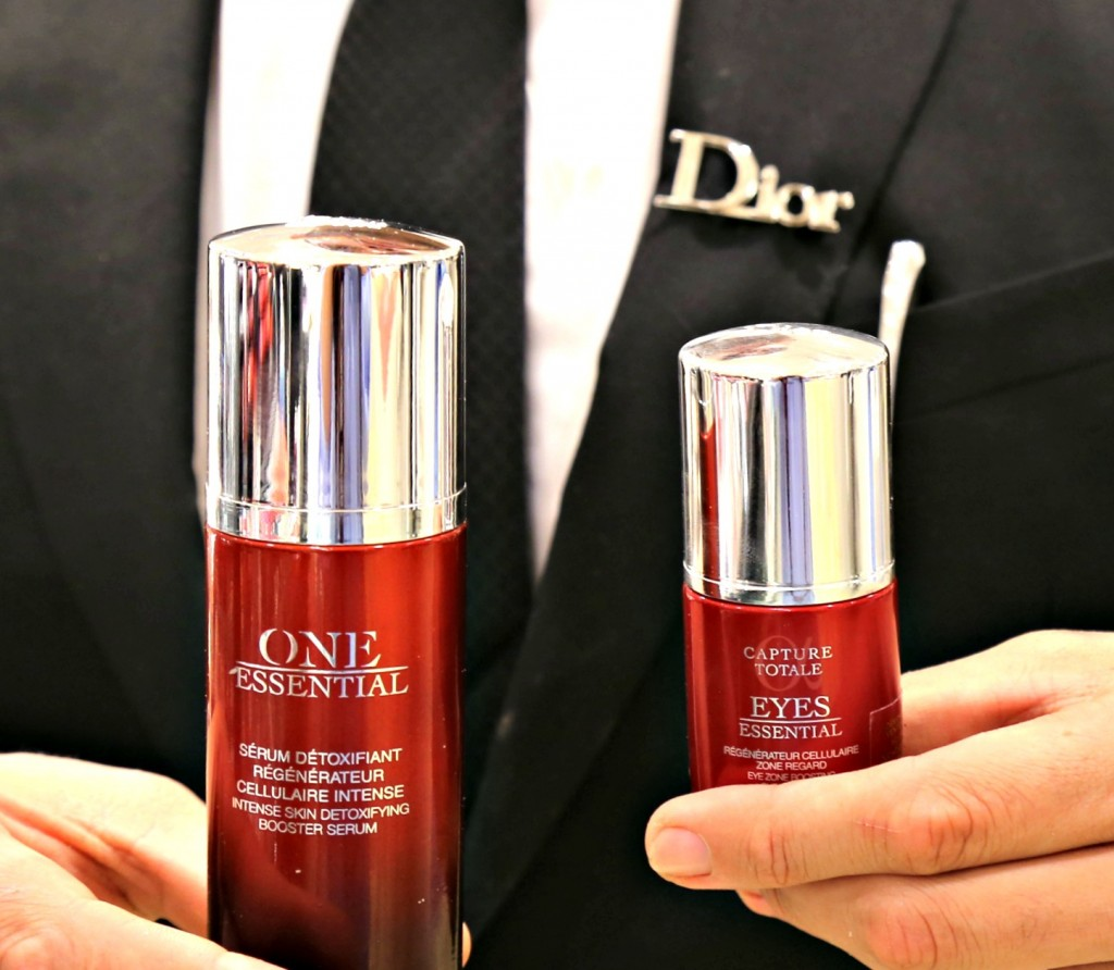 Dior product1