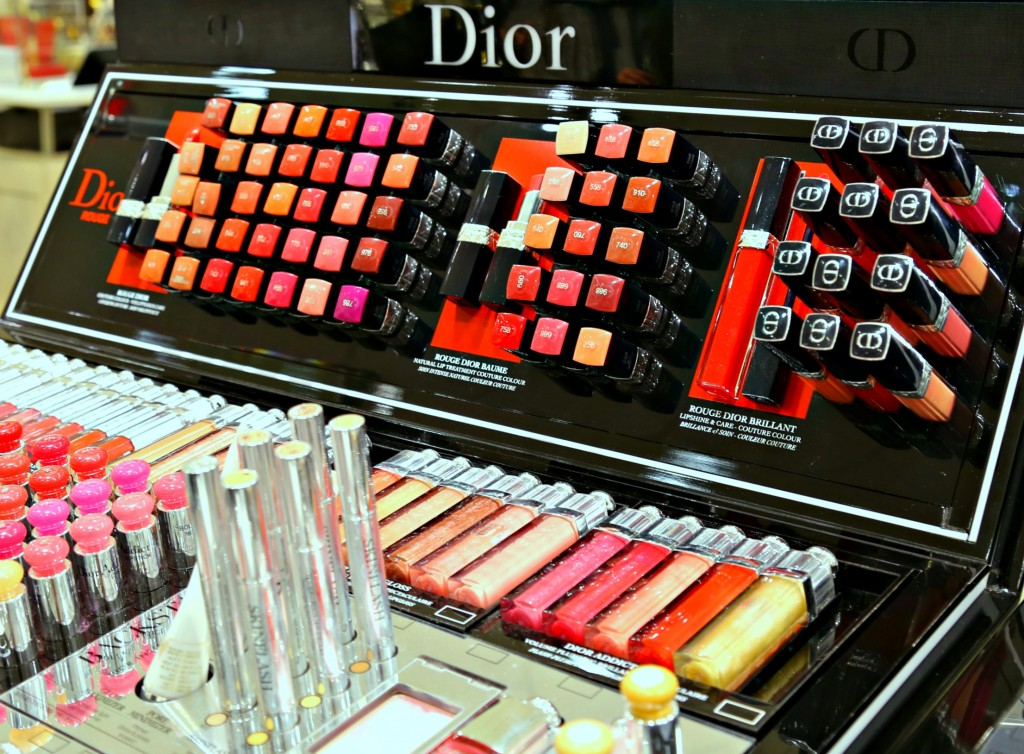 Dior product5
